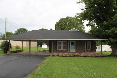 5408 County Road 28, Crossville, AL 35962 - #: 1097196