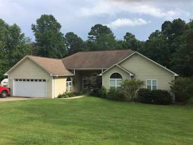 1210 Hollywood Lane, Fort Payne, AL 35967 - #: 1097346