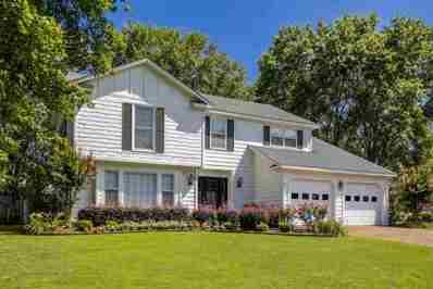 1806 Devonshire Drive, Decatur, AL 35601 - #: 1097353