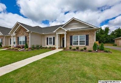 100 Moore Farm Circle NW, Huntsville, AL 35806 - #: 1097583
