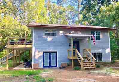 244 County Road 671, Cedar Bluff, AL 35959 - #: 1097827