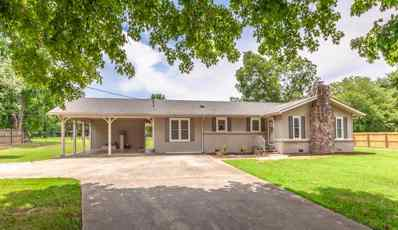 19199 Easter Ferry Road, Athens, AL 35614 - #: 1098080