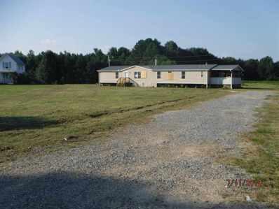 5985 County Road 20, Centre, AL 35960 - #: 1098365