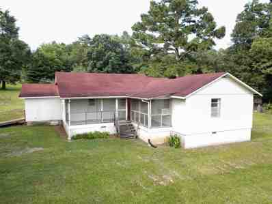 1350 County Road 749, Valley Head, AL 35989 - #: 1098438