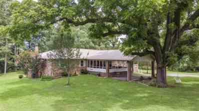 127 County Road 906, Fort Payne, AL 35967 - #: 1098443