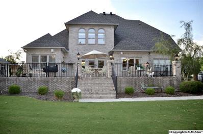 2502 Cranfield Road, Hampton Cove, AL 35763 - #: 1098464