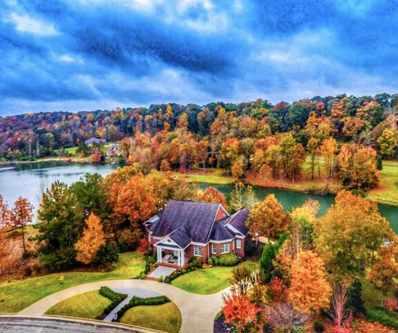 1627 Lake Cove Drive, Decatur, AL 35603 - #: 1098498
