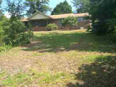 150 Holiday Estates Road, Ashville, AL 35953 - #: 1098700
