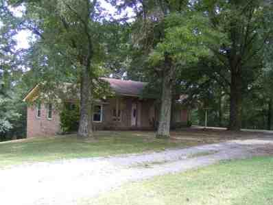 1233 County Road 119, Fort Payne, AL 35968 - #: 1099146