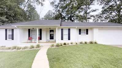 3218 Leafwood Place, Decatur, AL 35603 - #: 1099166