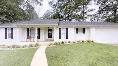 3218 Leafwood Place, Decatur, AL 35603 - #: 1099166