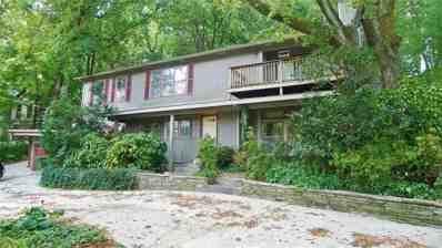 1414 Big Cove Road, Huntsville, AL 35801 - #: 1100637