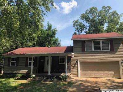 434 Plymouth Road S, Huntsville, AL 35811 - #: 1100870
