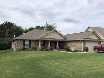 14421 Water Stream Drive, Harvest, AL 35749 - #: 1101233