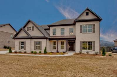 32 Abby Glen Way, Gurley, AL 35748 - #: 1101425
