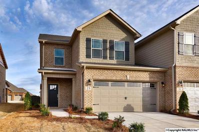 29 Winter King Drive, Huntsville, AL 35824 - #: 1101824
