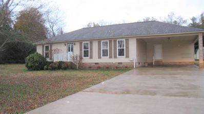 6409 Meadowbrook Lane, Fort Payne, AL 35967 - #: 1102018