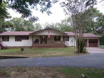 255 County Road 224, Dutton, AL 35744 - #: 1102517