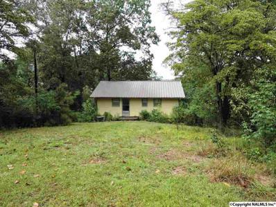 244 County Road 179, Crane Hill, AL 35053 - #: 1102891