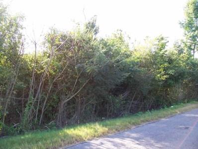 County Road 60, Pisgah, AL 35765 - #: 1103061