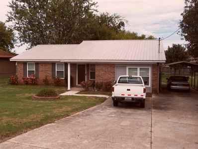 510 Bellemeade Street, Decatur, AL 35601 - #: 1103275