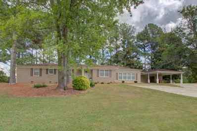 4406 West Pleasant Acres Drive, Decatur, AL 35603 - #: 1103321