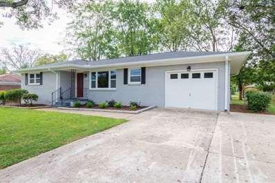 2111 Maysville Road, Huntsville, AL 35811 - #: 1103473