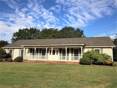 7442 Clubfield Circle SW, Huntsville, AL 35802 - #: 1103573