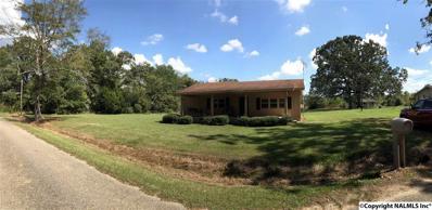 70 County Road 169, Centre, AL 35960 - #: 1104063