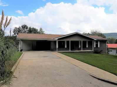 3507 Oak Street, Fort Payne, AL 35967 - #: 1104116