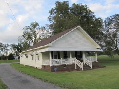 3859 County Road 14, Altoona, AL 35952 - #: 1104376