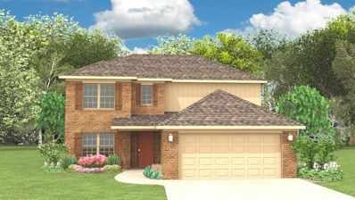 113 Heritage Way Drive, Toney, AL 35773 - #: 1104393