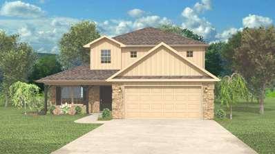111 Heritage Way Drive, Toney, AL 35773 - #: 1104407