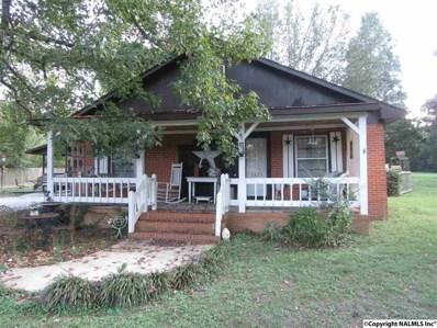 2825 Old Moulton Road SW, Decatur, AL 35603 - #: 1104440