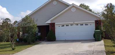 119 Shadow Court, Huntsville, AL 35824 - #: 1104844