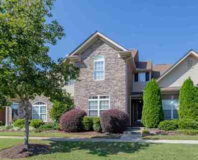 1005 Scarlet Woods, Huntsville, AL 35806 - #: 1104869