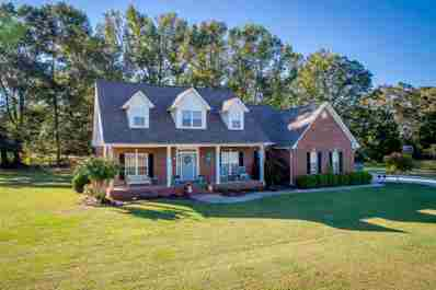 700 County Road 487, Moulton, AL 35650 - #: 1104932