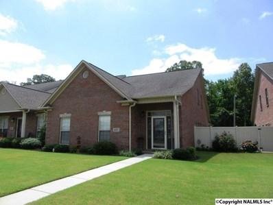 117 Jackson Way, Decatur, AL 35603 - #: 1104977