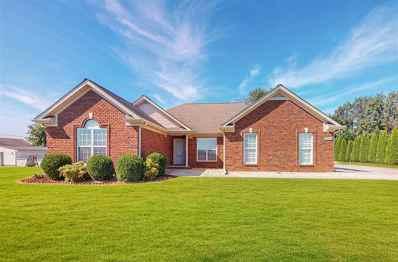 9287 Moores Mill Road, New Market, AL 35761 - #: 1105048