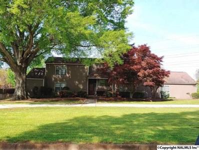 2301 Meadowbrook Road, Decatur, AL 35601 - #: 1105218
