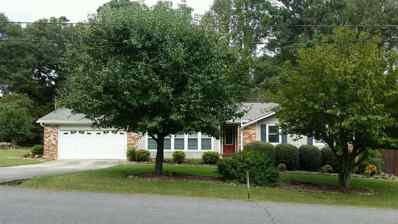388 Greenwood Avenue, Boaz, AL 35957 - #: 1105369