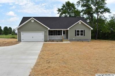 33 Carter St, Rainsville, AL 35986 - #: 1105609