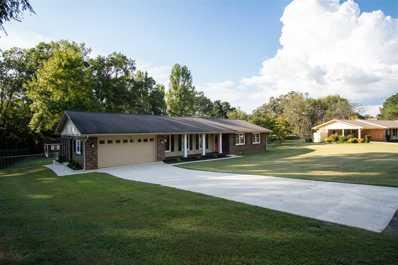 3102 Scenic Drive, Scottsboro, AL 35769 - #: 1105678