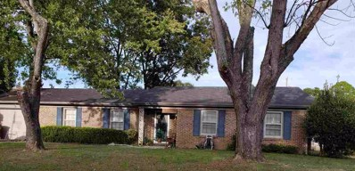 1310 Castleman Avenue, Decatur, AL 35601 - #: 1105847