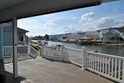 2674 Bucks Island Drive, Southside, AL 35907 - #: 1106138