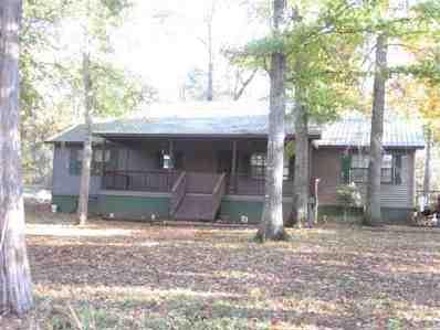 1162 County Road 7, Woodville, AL 35776 - #: 1106549