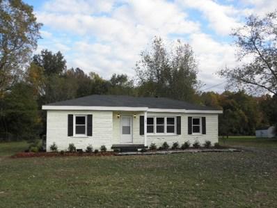 412 Ardmore Hwy, Fayetteville, TN 37334 - #: 1106982