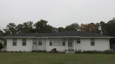 401 Thompson Street, Albertville, AL 35950 - #: 1106985