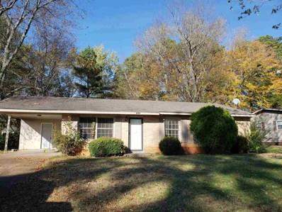 436 Edgemont Drive, Huntsville, AL 35811 - #: 1107176