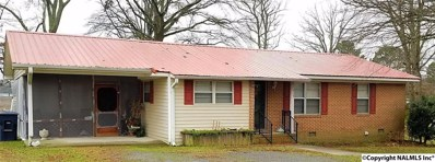 117 Mitchell Drive, Rainsville, AL 35986 - #: 1107889